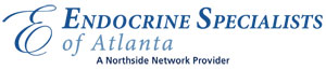 Endocrine Specialists of Atlanta